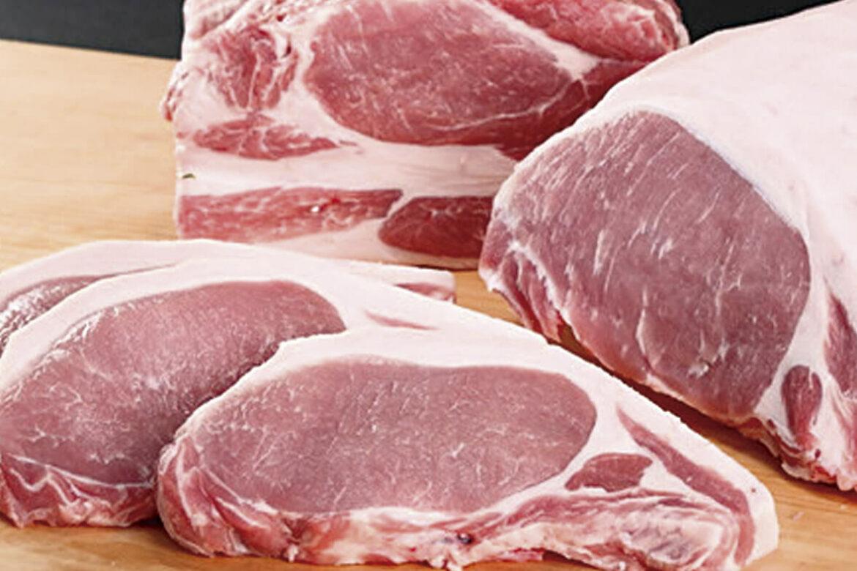 mitos-carne-cerdo